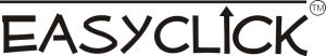 EASYCLICK logo