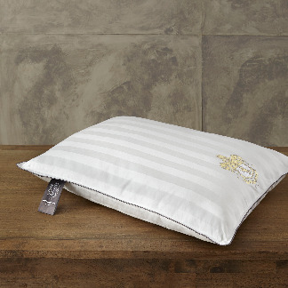 1000TC luxury pillow product , Behrens England | Behrens Home Textiles Supplier, Manchester, United Kingdom