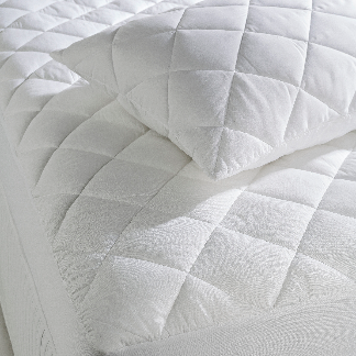 Mattress & Pillow Protectors | Behrens Home Textiles, Filled Products Supplier, Manchester, United Kingdom