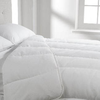 Microfibre cover 10.5 tog duvets | Behrens Home Textiles, Filled Products Supplier, Manchester, United Kingdom