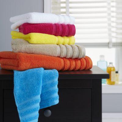Revive Towel Range   Behrens Home Textiles, Bath Linen Supplier, Manchester, United Kingdom