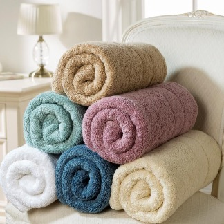 800gsm Ultimate Towel | Behrens Home Textiles, Bath Linen Supplier, Manchester, United Kingdom