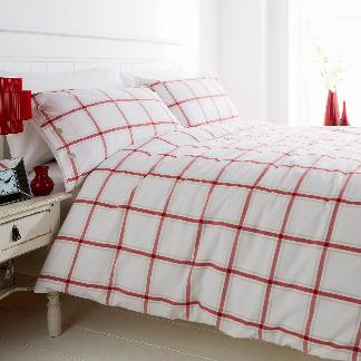 Yarn dyes Bridgeport, Yarn-dyed Duvet Sets   Behrens Home Textiles, Bed Linen / Bedding Supplier, Manchester, United Kingdom