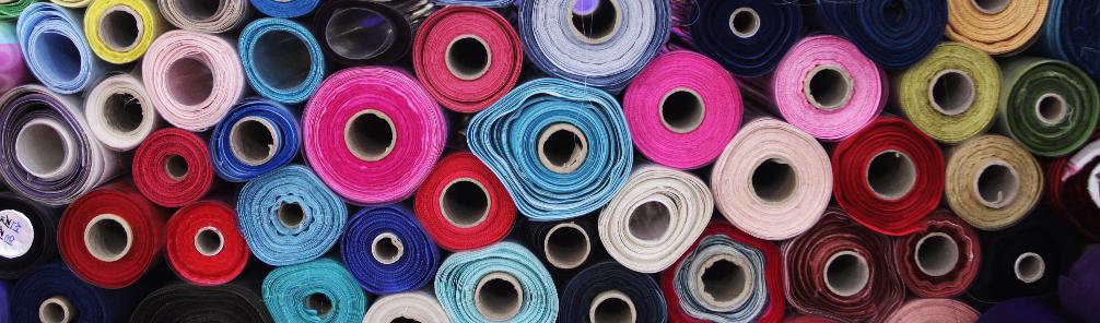 Behrens - Behrens Fabrics