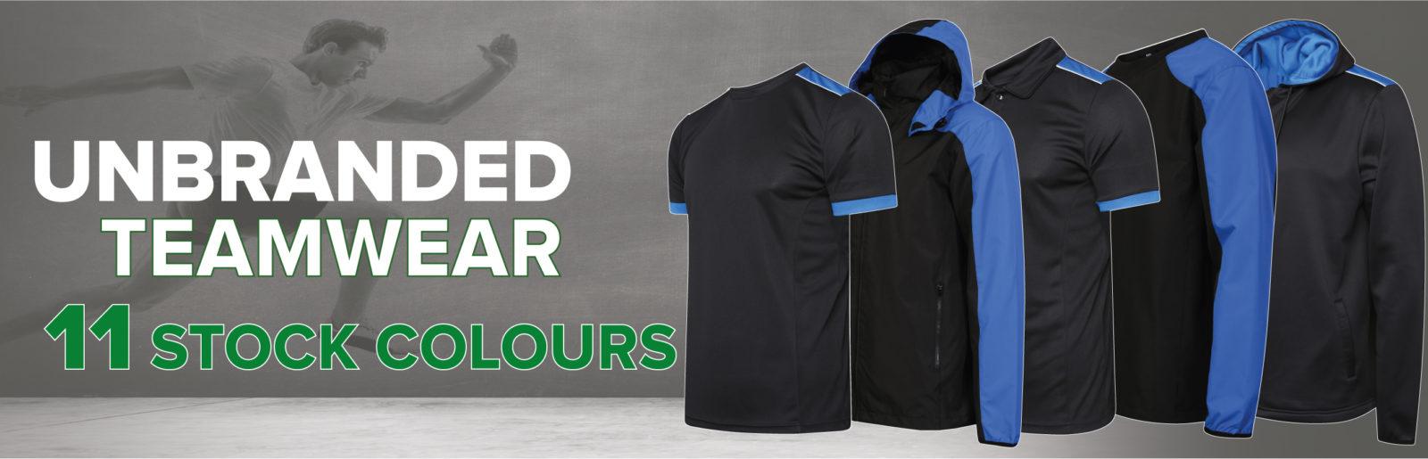 Behrens - Behrens Sports & Casualwear